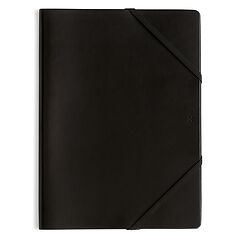LGNDR Document Folder HYDE Black