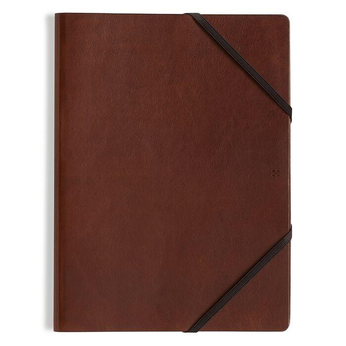 LGNDR Document Folder HYDE