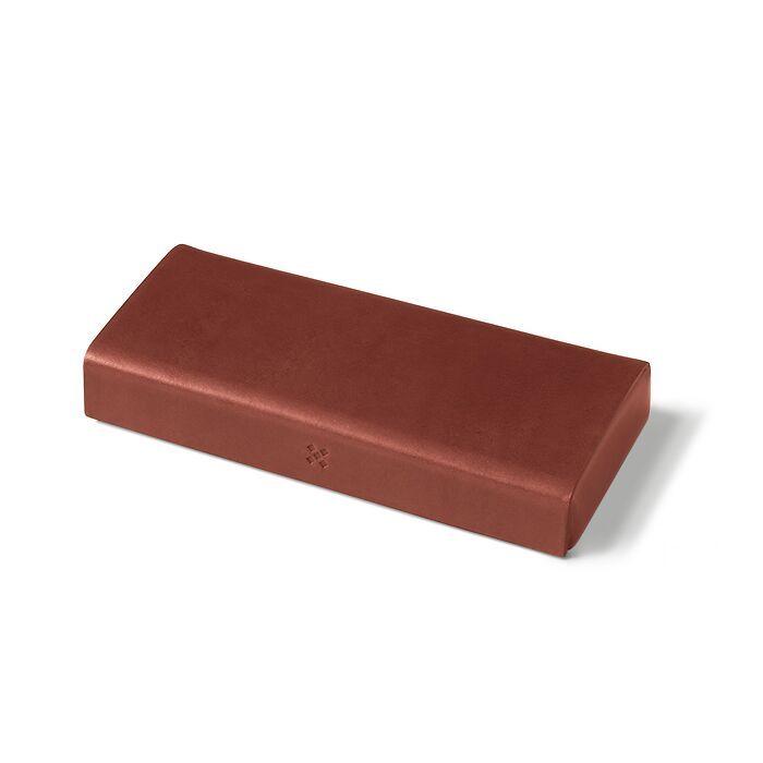 LGNDR Leather Case ETWEE Long